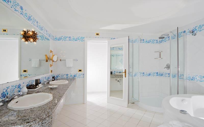 Capri hotel scalinatella prezzi camere vista mare - Camera da letto stile mare ...